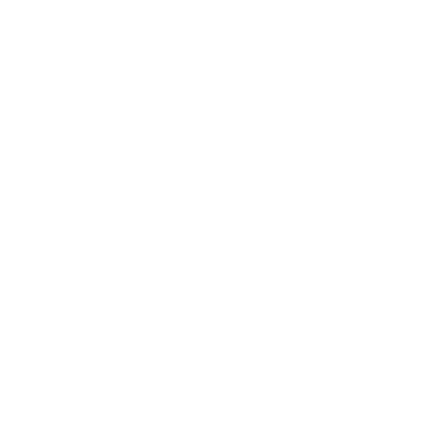 Moving Matter Fitness